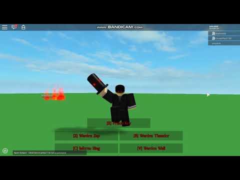 Roblox Script Showcase L Voodoo Doll Youtube Roblox Script Showcase Episode 129 Warden Leak By Name Clan