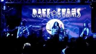 Dave Evans - Rock