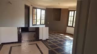 Sublime villa de 387 m² à vendre à  Targa