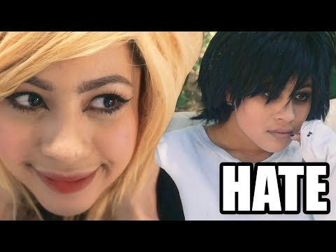 10 THINGS I HATE ABOUT DEATH NOTE