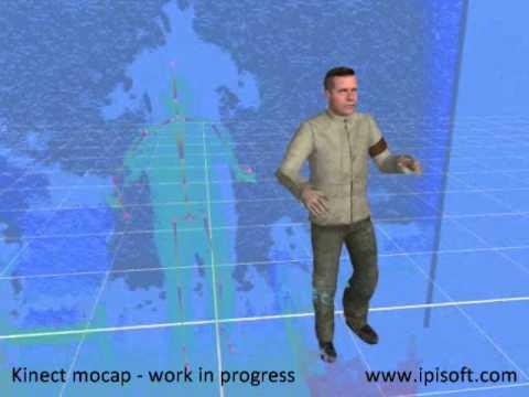 Ipi motion capture keygen music