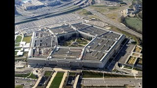 ** subscribe for more military related content **the pentagon: classifiedthe pentagon, in arlington county, virginia, across the potomac river from washingto...