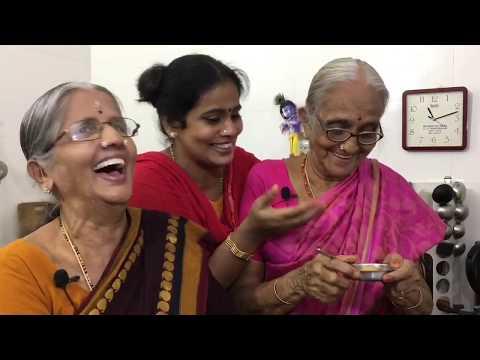 Cooking Vlog/Asoka Pudding/Deepavali Spl/wheat flour halwa