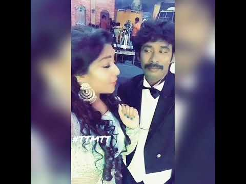 KPY Fame Ramar dubsmash   Tamil tik tok Musically trend Tamil