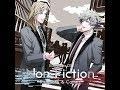 【シャニライ】Non-Fiction