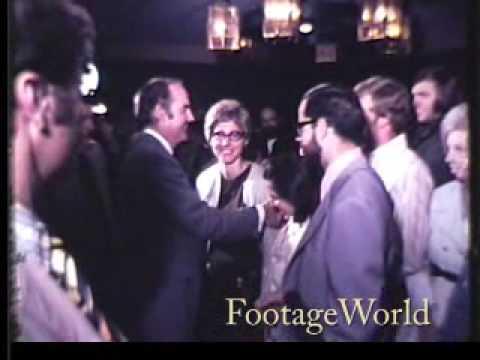 George McGovern 1972  -