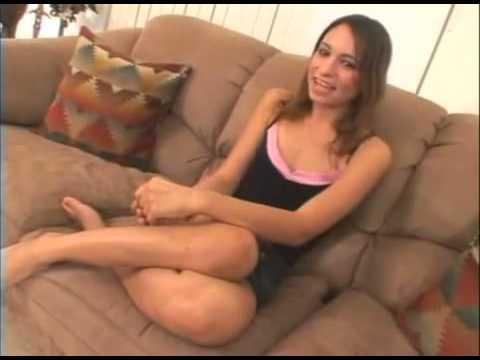 Минеты порно видео смотреть онлайн