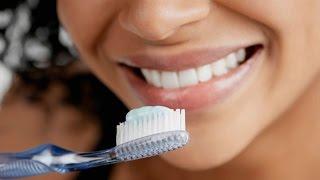 Профилактика кариеса. Школа здоровья 15/11/2014 GuberniaTV(Здоровый зуб – это чистый зуб. Сегодня мы зададим этот вопрос стоматологу и расскажем вам о дополнительных..., 2014-11-17T08:43:29.000Z)