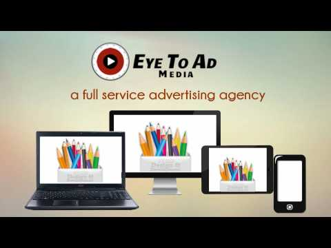 Website design company | Graphic design, SEO conversion optimization