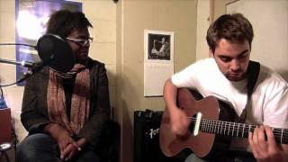 Love Me Or Leave Me - Sheke & Bruno ( A Nina Simone Cover)