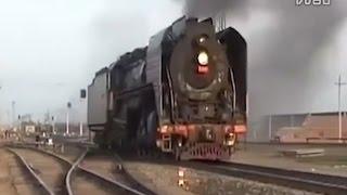 🚅🚃🚃🚃 Поезда и Паровозы видео для детей серия 15 / Train videos for kids. Steam Locomotive(Поезда и Паровозы видео для детей. Train videos for kids. Steam Locomotive. Компиляция для детей, собраны лучшие..., 2016-09-06T12:19:21.000Z)