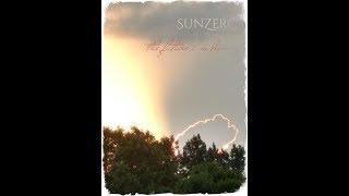 SunZero - Find the Sun (Lyric Video)