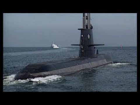 Best Documentary Ever The Cold War  In Enemy's Depth   The S