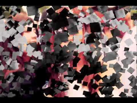 Pitbull ft Vazach dj Krazy VAZACH REMIX 2012.wmv
