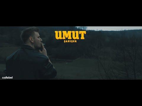 Şanışer - Kuytu Köşelerde (Official Video)