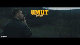 Şanışer - Kuytu Köşelerde (Music Video)