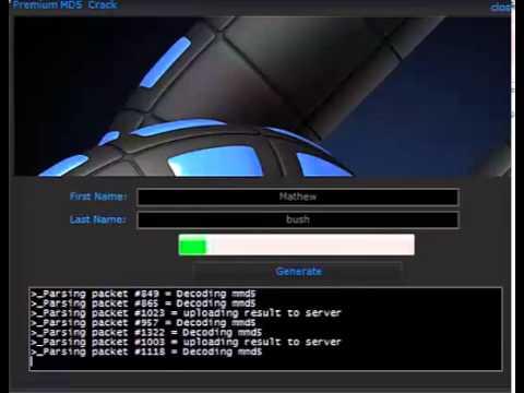 Download Siglos Karaoke Player/Recorder 2.0.16 Full Version