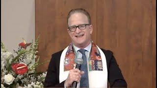 Restoring Kingdom Presence to Israel (Part VIII)