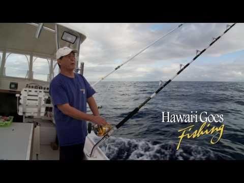 HGF301 Boat Building: Gary Brookins' Makau 23