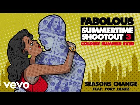 Download Fabolous - Seasons Change Audio ft. Tory Lanez Mp4 baru