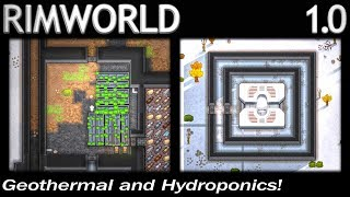 Download - Rimworld Rice search, quaideazamonline com