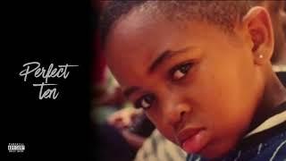 Ballin' - Mustard ft. Roddy Ricch Acapella (VOCALS ONLY) *FREE DOWNLOAD*