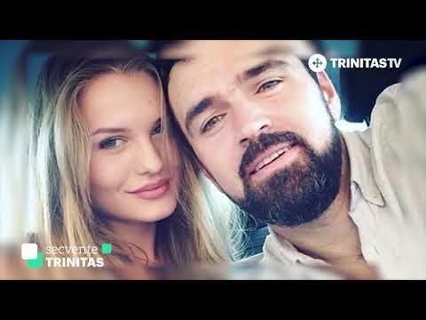 Secvențe TRINITAS. Familia Miriță și primăvara unei relații (07 03 2018)