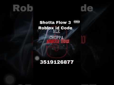 Zeze Clean Roblox Music Id