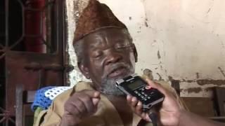 Historia Ya Tanganyika Kabla Ya Uhuru Na Matukio Yalio Jiri Wakati Wa Mwalimu Jk  Nyerere Part 2