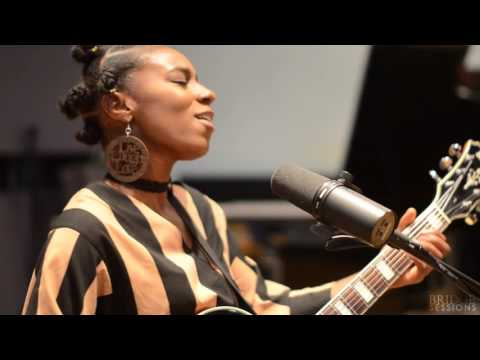 Adele - 'Send My Love' Cover By Shan Smile [Bridge Sessions]