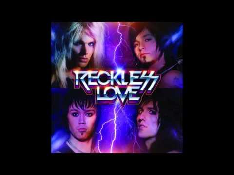 Reckless Love - Reckless Love (Full Album) (2010)