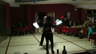 Театр огня 'Мидгард' Светодиодное Шоу(, 2014-09-07T19:56:19.000Z)