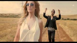 NINO - Θεός | NINO - Theos - Official Video Clip (HQ) thumbnail