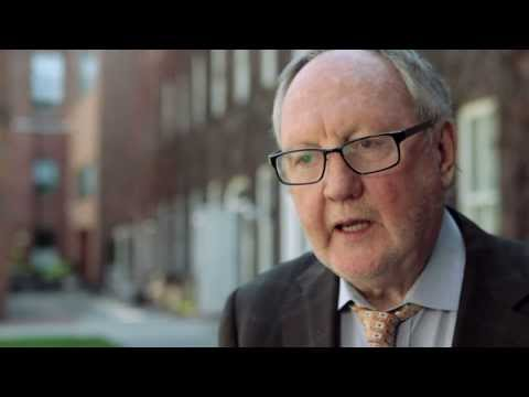 Michael Fullan: Technology, the new pedagogy and flipped teaching