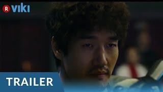 SPLIT - OFFICIAL TRAILER [Eng Sub]   Yoo Ji Tae, Lee Jung Hyun, Lee David, Jung Sung Hwa