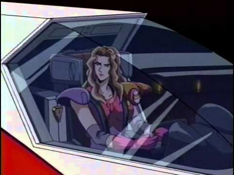 F-Zero The Legend Of Falcon Lap 42 - Don Genie's Palace [Subbed]