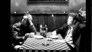Tom Waits - Roxanne / Tango