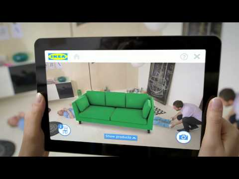 ikea-|-catalogo-|-2014-|-augmented-reality