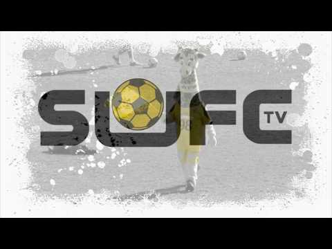 SUFCtv: Sutton United 2016/17 season review interview with Paul Doswell