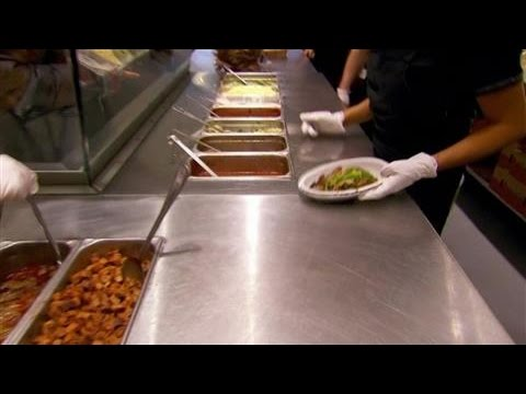 chipotle-weighs-stepping-back-from-some-food-safety-changes