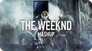 The Weeknd Mashup / Lia Kim Choreography
