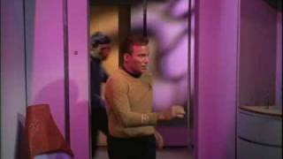 Star Trek-Trailer TOS-season 1 episode 7-charlie X
