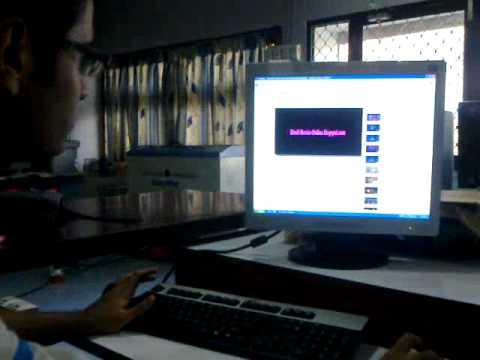 Mech CAD Lab.mp4