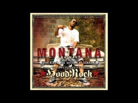 Rock on - Montana Da Mac(BASS BOOSTED) HD