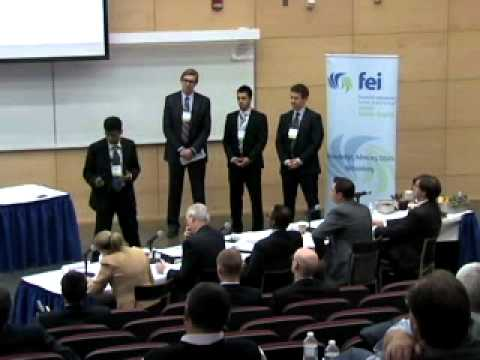 6th annual best in class invitational mba case competition - team, Presentation templates