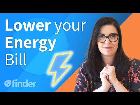 How to switch and save on your energy bills