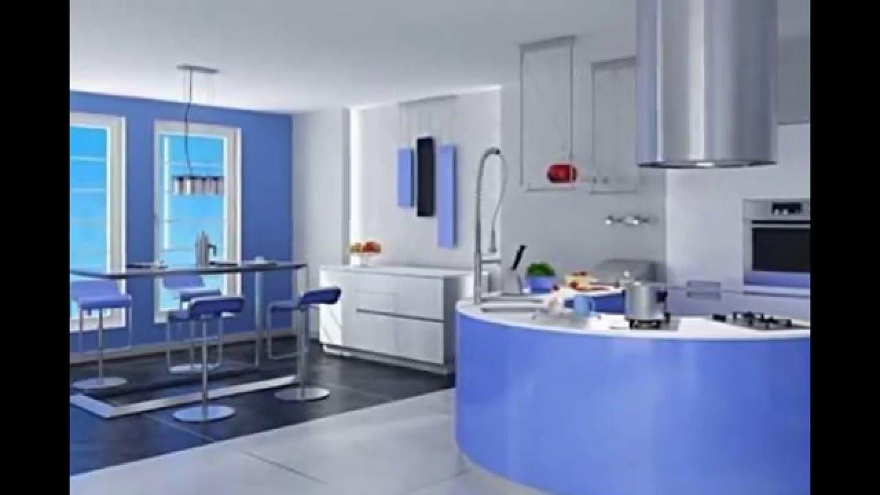 Disearte fabrica de cocinas integrales villavicencio youtube for Fabrica de cocinas madrid