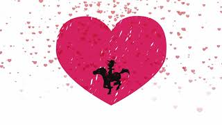 Little Love Song