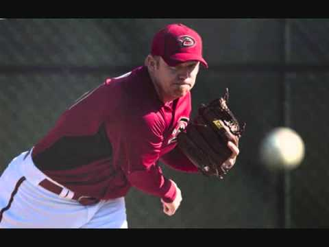 J.J. Putz MLB on WRSCradio.com