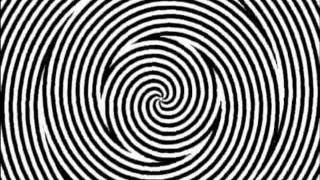 optical illusion how to get high without drugs